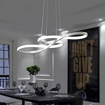 Esszimmer Lampe Led Dimmbar