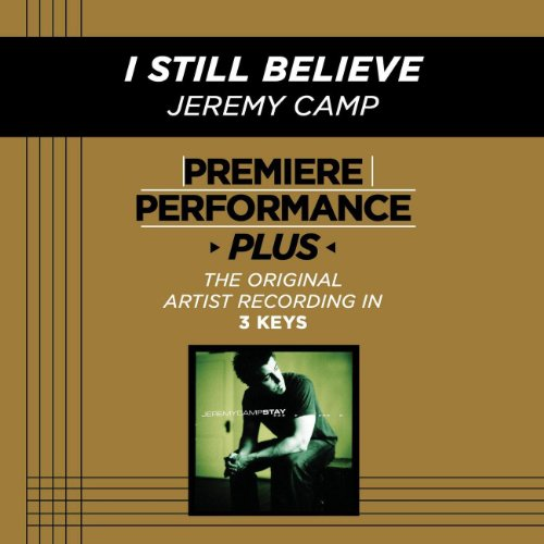 Premiere Performance Plus: I S...