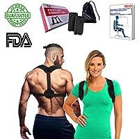 2018 Original Back Posture Corrector for Women and Men –...