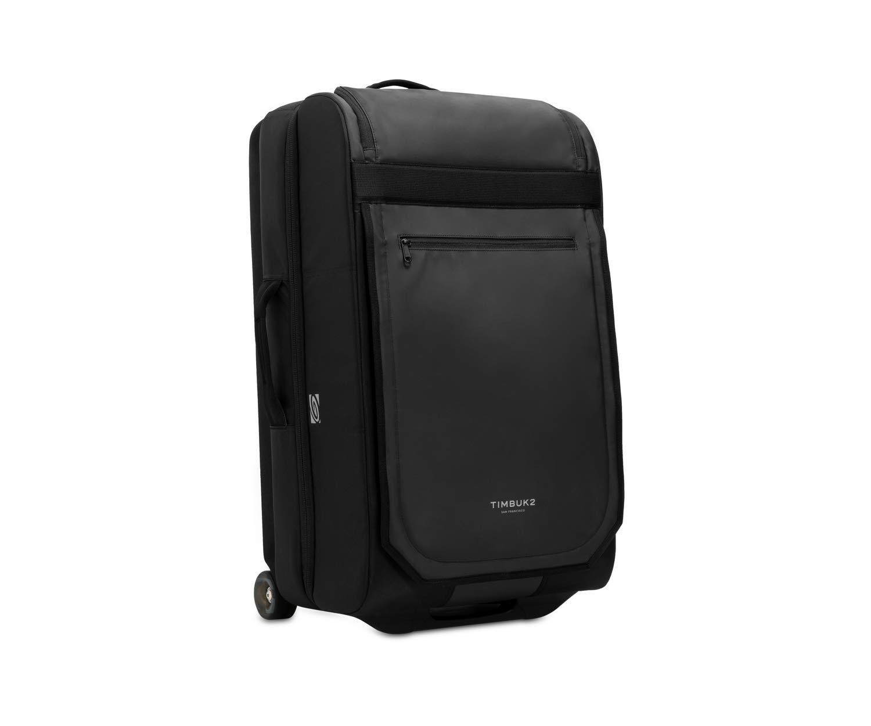 c4121ef06683 Timbuk2 Co-Pilot Luggage Roller