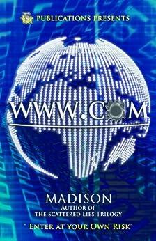 WWW COM 5 Star Publications Presents ebook product image
