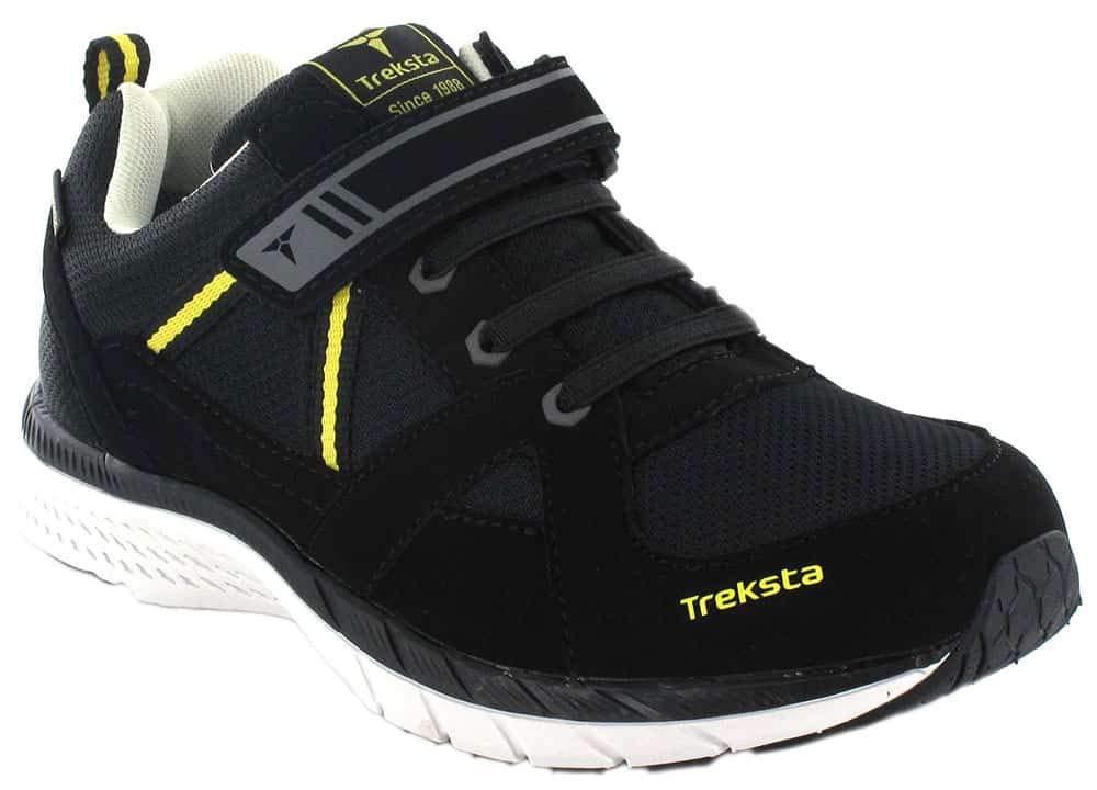Treksta Jr Trail Gore-Tex