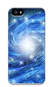 iPhone 5 5S Case Galactic 3D Custom iPhone 5 5S Case Cover