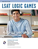 LSAT Logic Games 2nd Ed. (LSAT Test Preparation), Robert Webking, 0738609102