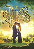 DVD : The Princess Bride (20th Anniversary Edition) by Cary Elwes
