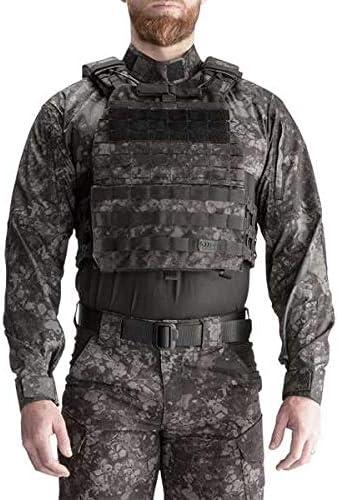 5.11 Tactical GEO7 TacTec Plattentr/äger