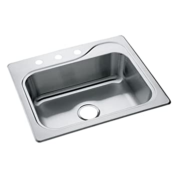 22 Inch Kitchen Sink Cheap Kitchen Flooring