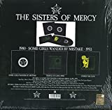 Some Girls Wander By Mistake (4LP Vinyl Box Set)