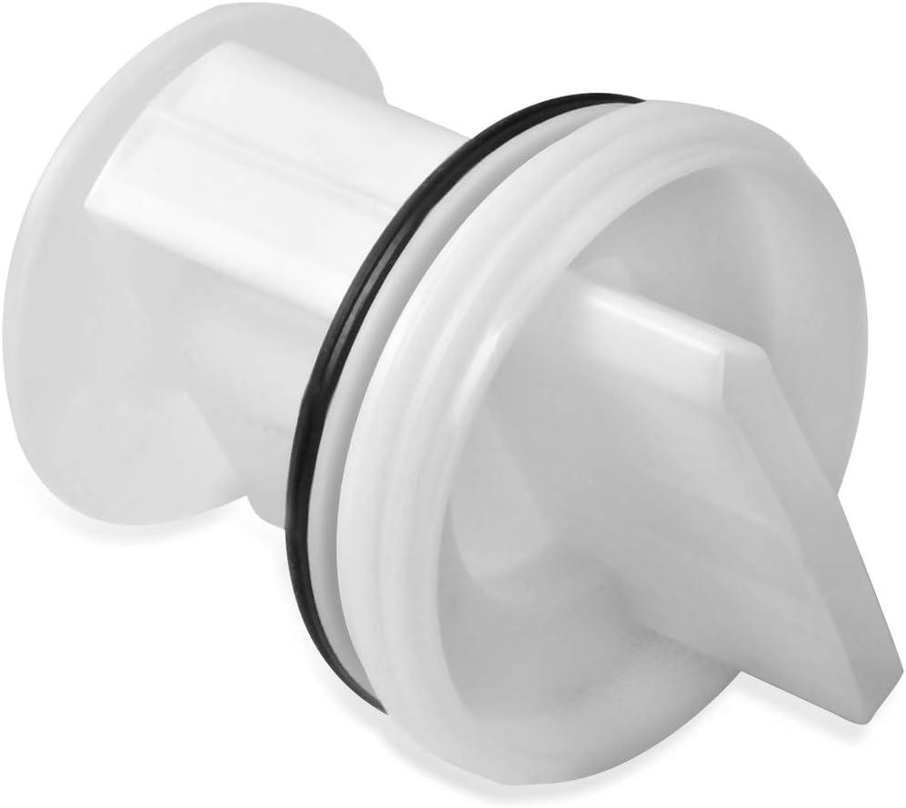 Filtro para bomba de desagüe Bosch 00605010