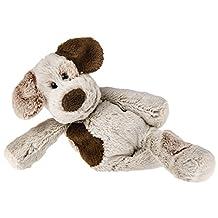 Mary Meyer Marshmallow Zoo Junior Puppy 9-Inch Plush