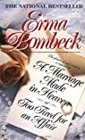 A Marriage Made in Heaven par Bombeck