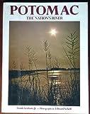 Potomac, Frank Graham, 0397011393