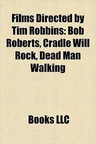 dead man walking study guide