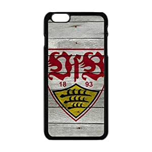1893 Logo Hot Seller Stylish Hard Case For Iphone 6 Plus