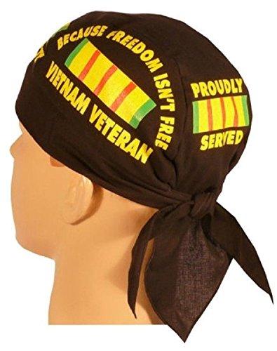 Flydanna Mesh Headwrap - 8