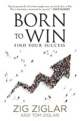 Born to Win: Find Your Success
