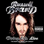 Russell Brand: Only Joking | Russell Brand