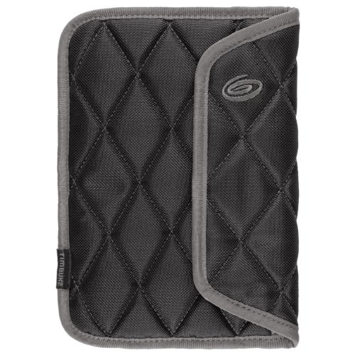 Timbuk2 Plush Sleeve Case for Kindle Fire HD 7