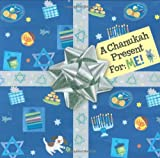 A Chanukah Present For Me|