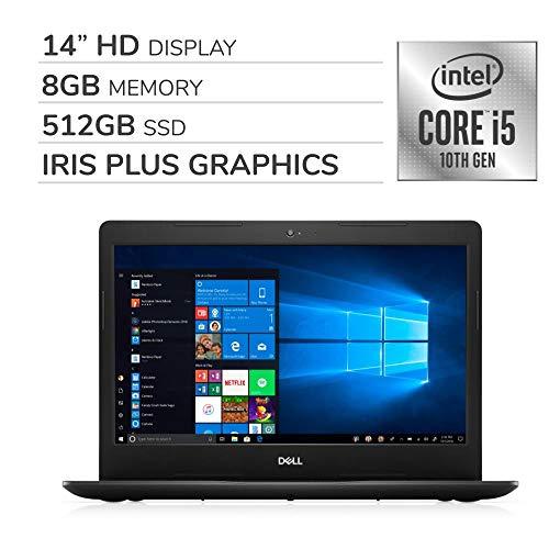 Dell Inspiron 2020 Premium 14