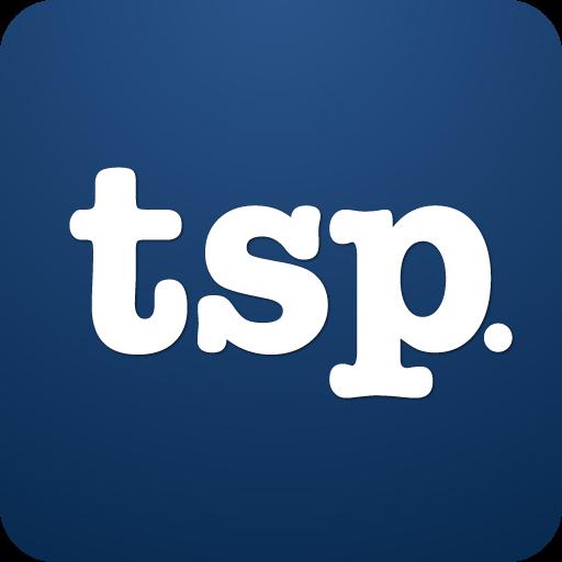 One tsp. (Best Recipe Organizer App)