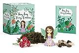 Teeny-Tiny Fairy Garden (Miniature Editions)