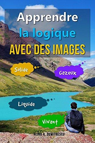 La Logique Des Images [Pdf/ePub] eBook