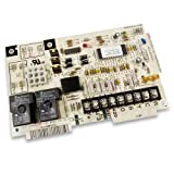 HK61EA001 - Carrier OEM Replacement Furnace Control Board