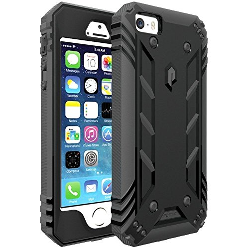 iPhone 5S Cases with Designs: Amazon.com