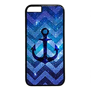 Boating Polycarbonate Hard Case Cover For Apple Iphone 6 Plus 5.5 Inch White
