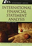 img - for [ INTERNATIONAL FINANCIAL STATEMENT ANALYSIS [WITH WORKBOOK] (CFA INSTITUTE INVESTMENTS) ] By Robinson, Thomas R, Cfa ( Author) 2012 [ Hardcover ] book / textbook / text book