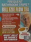BELL PROSTATE EZEE FLOW TEA 120Gram