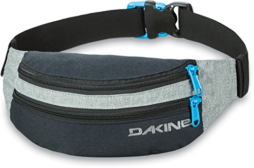 Dakine Classic Hip Pack, One Size, Tabor 1 Hip Pack