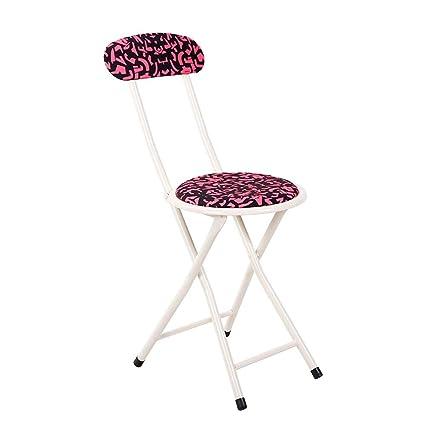 Astonishing Amazon Com Zero Gravity Chair Folding Stool Sleek Machost Co Dining Chair Design Ideas Machostcouk