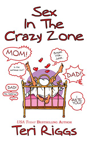 Sex in the Crazy Zone