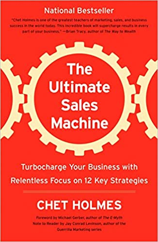 The Ultimate Small Business Marketing Book Pdf