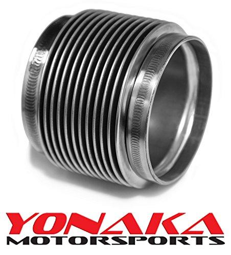 Yonaka 4