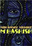 M'Hashish, Mohammed Mrabet, 0872860345