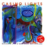 Casino Lights: Live At Montreux