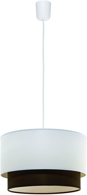 Lampe Suspension Moderne E27 Moderne Jeune Wohnen En Blanc