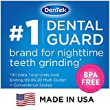 DenTek Professional-Fit, Maximum Protection Dental
