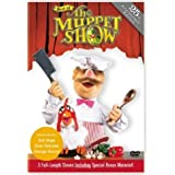 Best of the Muppet Show - Bob Hope / Dom DeLuise / George Burns by Sony Pictures Home Entertainment