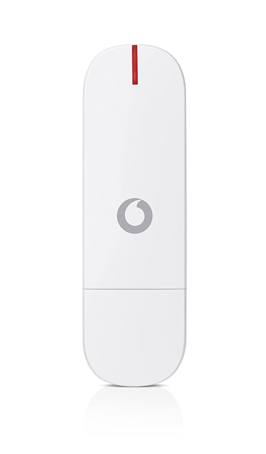 Vodafone K3772 Mobile Broadband Dongle Pay As You Go