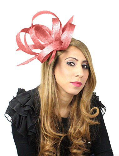 Fasce Cressida Candy Donna Hats By Pink wO1AE45nq