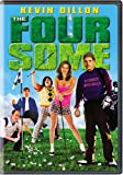 The Foursome [Import]