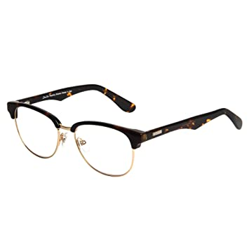 c37eb3e44074 LianSan Designer Classic Retro Mens Womens Wayfarer Reading Glasses 1.0 1.5  2 00 2.50 3.0 3.5