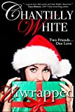 Unwrapped (Christmas Wishes, Valentine Kisses Book 1)
