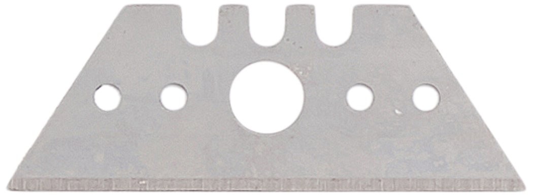 Fiskars Lama Specifica per Safety Cutter (1393C) 1004616