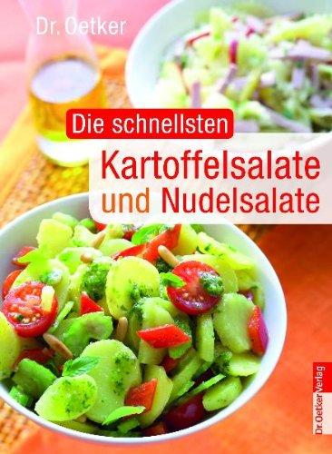 dr-oetker-die-schnellsten-kartoffelsalate-und-nudelsalate