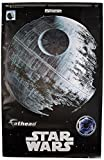 Star Wars Death Star Wall Graphic